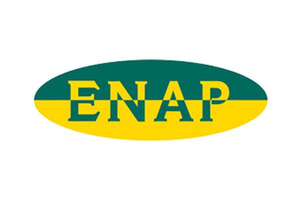 enap-australia-pro-powder-client