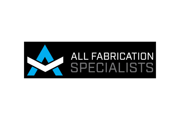all-fabrication-specialists